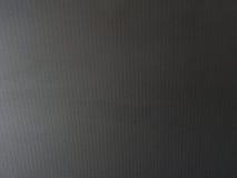 Абстрактная высокотехнологичная черная предпосылка Стоковая Фотография RF