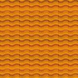 абстрактная геометрическая картина безшовная Стоковые Фотографии RF