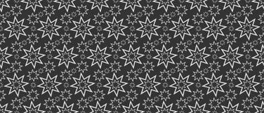 Абстрактная геометрическая картина или картина Современный ультрамодный дизайн вектор абстрактной картины иллюстрации предпосылки стоковое изображение rf
