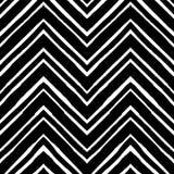 Абстрактная геометрическая печать бесплатная иллюстрация