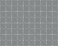Абстрактная геометрическая предпосылка текстуры картины вектор графической иллюстрации 4 коров установленный , дизайн вектора Стоковое Фото