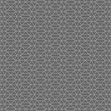 Абстрактная геометрическая серая линия предпосылка картины Стоковые Фото