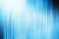 Абстрактная голубая предпосылка Стоковое фото RF