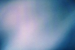 Абстрактная голубая предпосылка - Стоковое Изображение