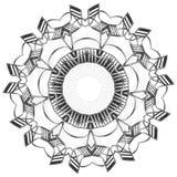 абстрактная группа Стоковые Изображения RF
