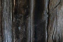Абстрактная деревянная текстура естественная стоковые изображения rf