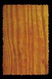 абстрактная древесина картины dity предпосылки Стоковое Изображение RF