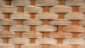 абстрактная древесина предпосылки Стоковое Изображение