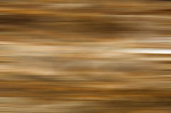 абстрактная древесина текстуры Стоковые Изображения
