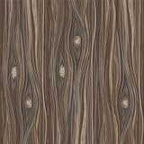 Абстрактная деревянная нарисованная рука иллюстрация штока