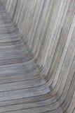 Абстрактная деревянная предпосылка, деревянная текстура Стоковые Фотографии RF