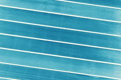 Абстрактная деревянная решетина Стоковое Фото