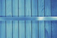 Абстрактная деревянная решетина Стоковое Изображение RF