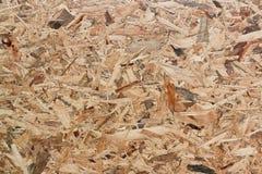 Абстрактная деревянная текстура пола Стоковые Фото
