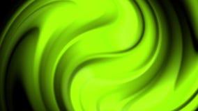 Абстрактная жидкость предпосылка волны r