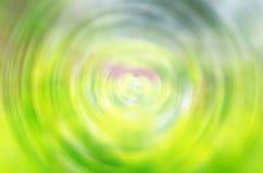 Абстрактная закрутка Стоковое Изображение RF