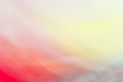 абстрактная запачканная предпосылка Стоковое Изображение