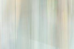 абстрактная запачканная предпосылка Стоковая Фотография