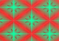 Абстрактная звезда дизайна предпосылки 3d бесплатная иллюстрация