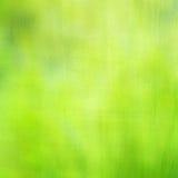 Абстрактная зеленая предпосылка Стоковые Фото