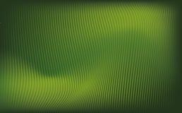 Абстрактная зеленая текстура предпосылки Стоковое Фото