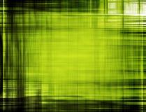 абстрактная известка Стоковое Изображение RF