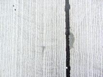 абстрактная изрезанная конкретная текстура пола Стоковое Изображение RF