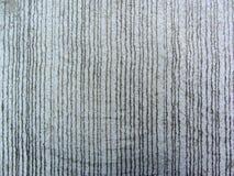 абстрактная изрезанная конкретная текстура пола Стоковое фото RF