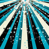 абстрактная иллюстрация конструкции предпосылки Стоковое Изображение RF