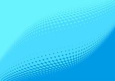 абстрактная иллюстрация Стоковые Изображения RF