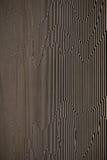 абстрактная линия предпосылки Стоковая Фотография RF