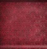 Абстрактная искусственная текстура Стоковое Изображение RF