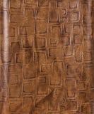 Абстрактная искусственная текстура Стоковая Фотография
