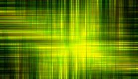 абстрактная иллюстрация Стоковое фото RF