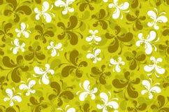абстрактная картина бабочек иллюстрация штока