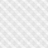 абстрактная картина безшовная Предпосылка вектора Стоковое Фото