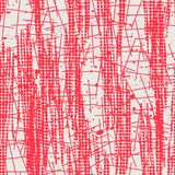 абстрактная картина безшовная бесплатная иллюстрация
