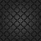 абстрактная картина безшовная Стоковое фото RF