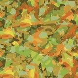 абстрактная картина безшовная Стоковые Фото