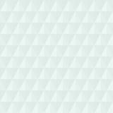 абстрактная картина безшовная Стоковые Изображения RF