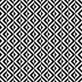 абстрактная картина безшовная Стоковые Изображения