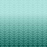 абстрактная картина безшовная Стоковая Фотография
