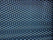 Абстрактная картина в рулонной шторе Стоковое Изображение