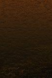 абстрактная картина металла Стоковое фото RF