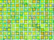 абстрактная картина предпосылки безшовная Стоковая Фотография RF