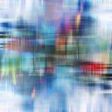 абстрактная картина предпосылки бесплатная иллюстрация