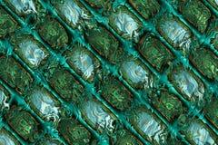 абстрактная картина предпосылки Стоковые Фотографии RF