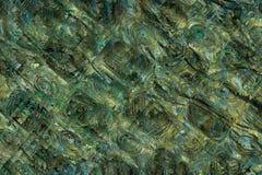 абстрактная картина предпосылки Стоковое Изображение