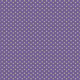 Абстрактная картина, предпосылка, текстура Стоковое Изображение RF