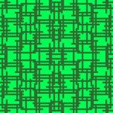 абстрактная картина предпосылки безшовная иллюстрация вектора